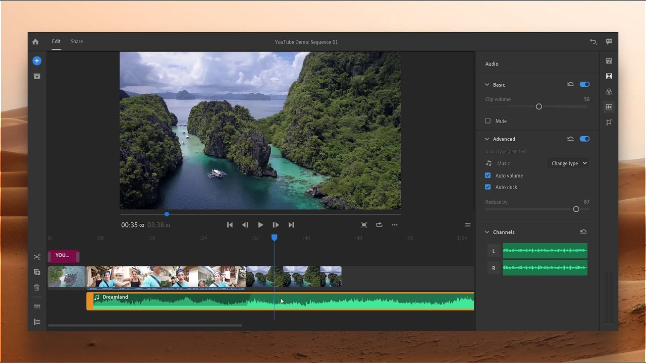 Free Video Editing Software Programs
